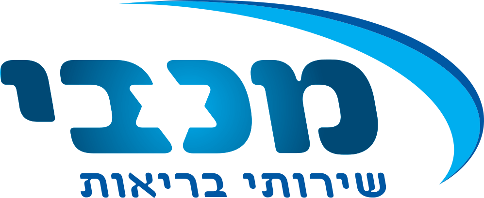 20120909111957Maccabi_Health_Care_Services_2011_logo