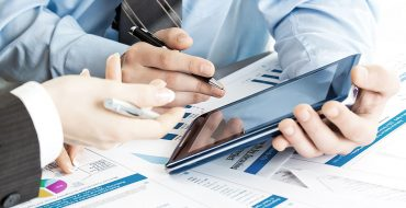 finance-blog-01