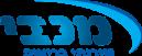 20120909111957maccabi_health_care_services_2011_logo