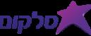 cellcom-israel-ltd-logo