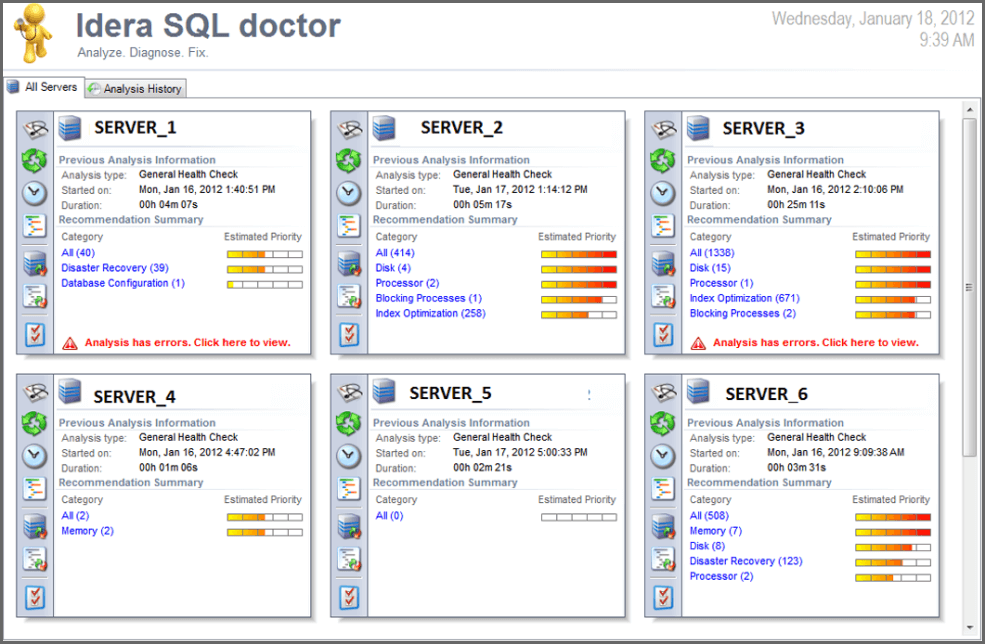 sqldoctor-large