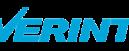verint-logo-from-cam
