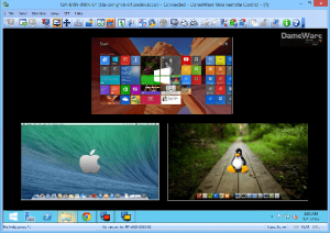 001_dmrc_12-0_windows-linux-mac_base_lg_en