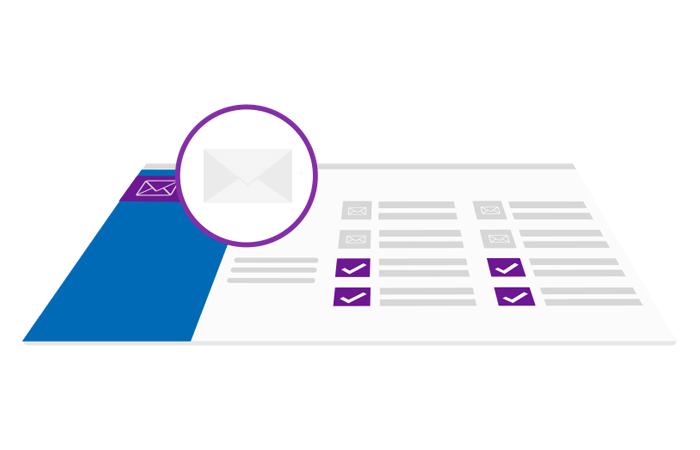 email-migrator-admin