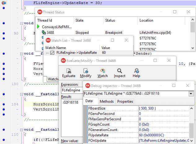 cb-debugging-smaller