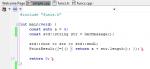 modern-c-clang-enhanced-c-compiler