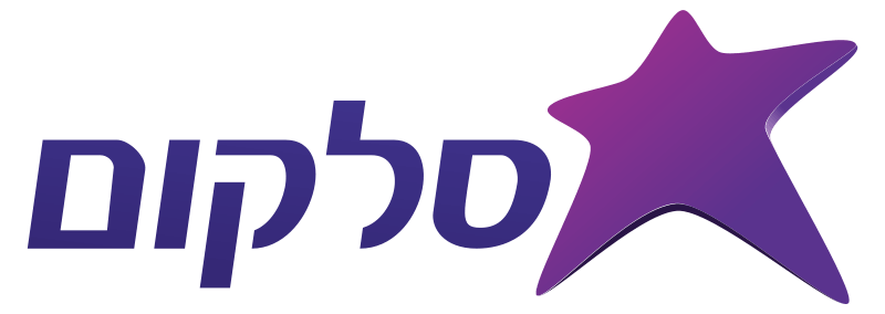 cellcom-israel-ltd-logo