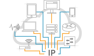 1511_ipam_product-page-hero-image