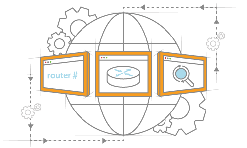 ncm-product-page-hero-image