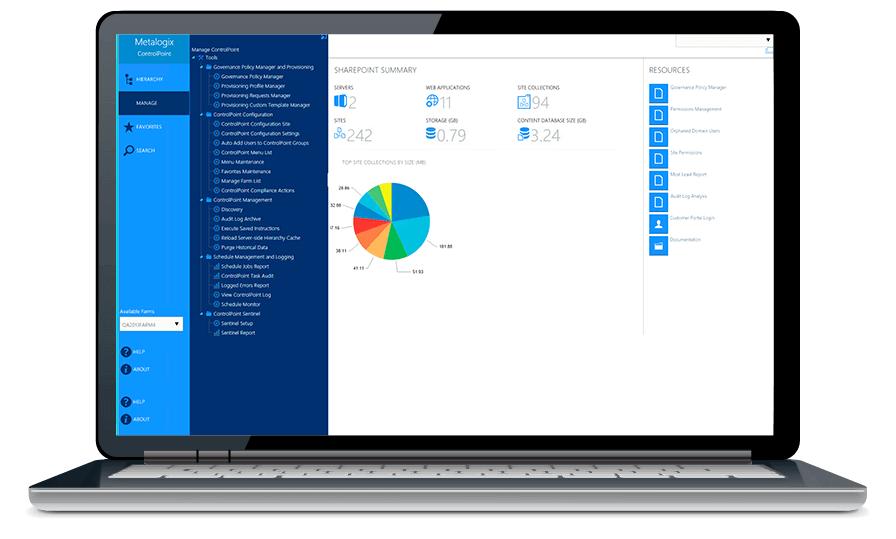 controlpoint-7-screenshot-laptop