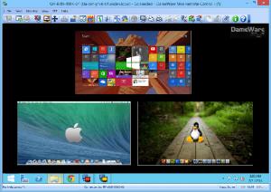 001_dmrc_12-0_windows-linux-mac_base_lg_en