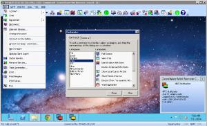 002_dmrc_12-0_remote-control-tools_base_en
