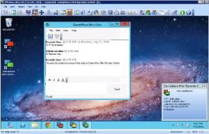 004_dmrc_12-0_in-session-chat_base_en