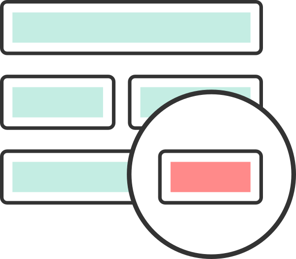monyog-query-analyzer